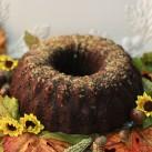 1_chocolatepoundcake