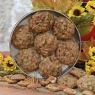 1_queenelizabethcookies
