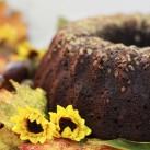 2_chocolatepoundcake