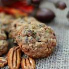 2_queenelizabethcookies