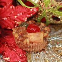 3_minifruitcake