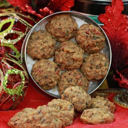 3_queenelizabethcookies