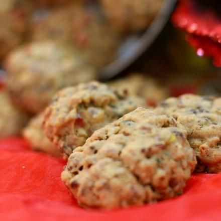 4_queenelizabethcookies