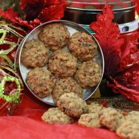 5_queenelizabethcookies